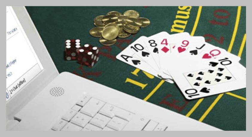 Социальные азартные игры бесплатные игровые автоматы играть бесплатно без регистрации вулкан