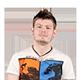 Прогнозы на спорт от Никиты Ковальчука