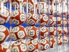 Организаторы лотереи «Спортлото» подвели итоги финансовой деятельности