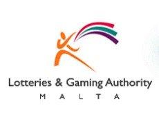 Отношения МОК и лицензиатов LGA подтвердили документально