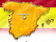 Легализация онлайн-покера в Испании намечена на 1 июня