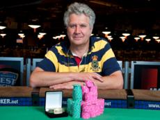 Россиянин Константин Пучков – новый покерный рекордсмен