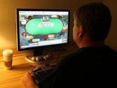 Разработчикам игорных приложений посоветовали стать партнерами казино