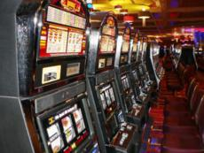 В Финляндии будет построено казино для клиентов из России