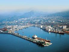 В Батуми проходит международный конгресс инвесторов казино