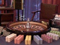 В Айове построят новое казино-отель