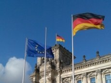 EGBA утверждает, что немецкий договор не соответствует европейскому законодательству