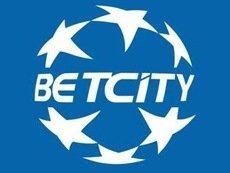 betcity репутация
