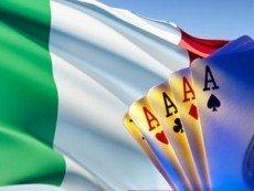 Покер «сдал» по сравнению со слот-играми