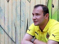 Константин Генич: «Атлетико» возьмет реванш в матче с «Рубином» в «Лужниках»