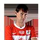 Прогнозы на футбол от Егора Титова