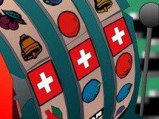 Швейцария вскоре может разрешить играть в онлайне