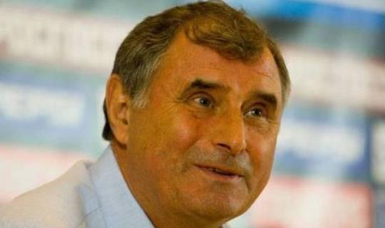 Анатолий Бышовец: «Ничейный результат будет для «Боруссии» положительным»