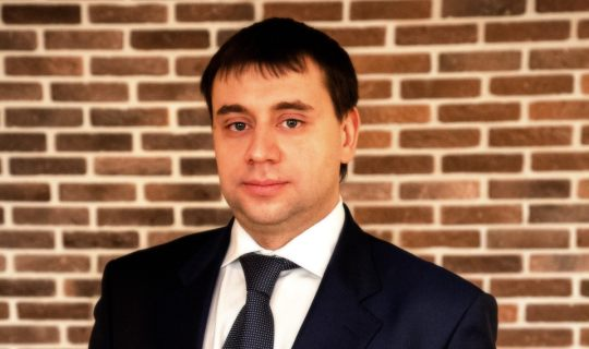Константин Макаров: «Подход к легализации онлайн-ставок должен быть фундаментальным»