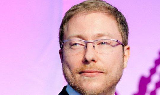 Леонид Обозный, глава экспертного совета РосАБ и президент компании First Gaming