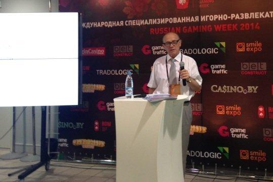 Валерий Иванов советует приготовиться к ограничительной политике чиновников после принятия проекта поправок