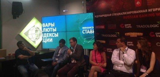 Леонид Обозный: до сих пор ничего не известно о налогах на онлайн-букмекеров