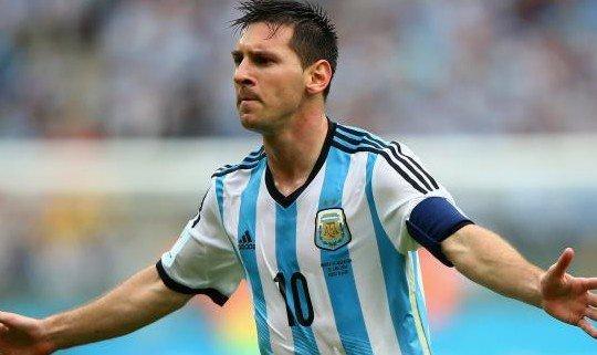 прогноз матча аргентины и швейцарии