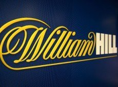 William-Hill объявил доходы на ставках на ЧМ-2014