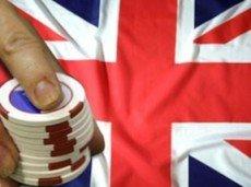 Эти суммы отражают лишь 15% фактического рынка Великобритании