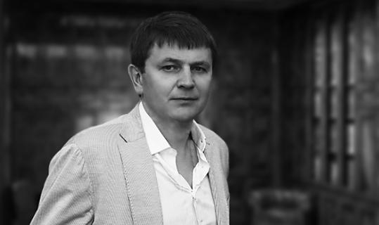 Олег Журавский: полтора года была лишь одна клевета и ложь, теперь на рынке 4 СРО