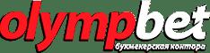 Olympbet