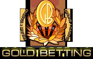 Goldbetting
