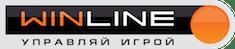 Обзор букмекерской конторы Winlinebet