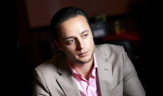 Президент НАБ Юрий Федоров в интервью