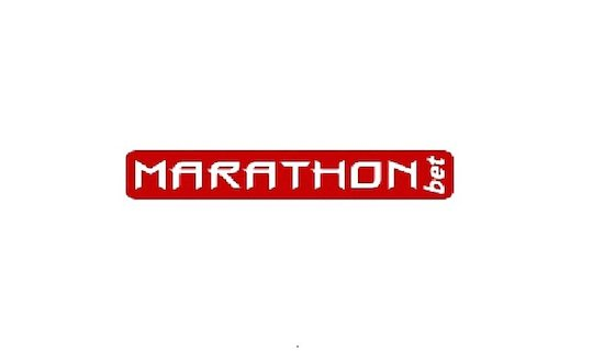 БК «Марафон» планирует несколько новшеств для игроков