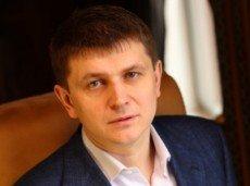 Олег Журавский оценил инициативу муниципального депутата, предложившего создать президентскую комиссию по игорному бизнесу.