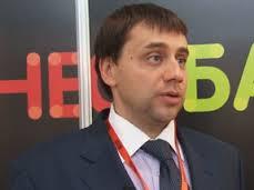 Руководитель СРО букмекеров России Константин Макаров прокомментировал идею муниципального депутата о создании комиссии по игорному бизнесу