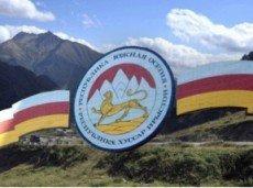 Парламент Южной Осетии принял закон о запрете игорного бизнеса