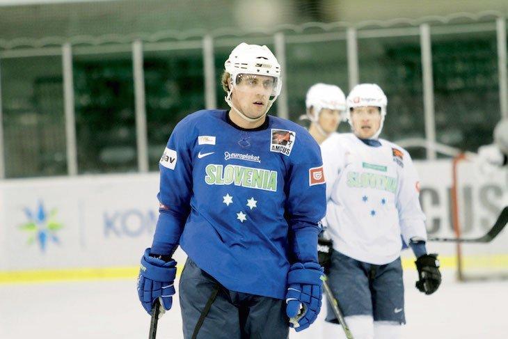 хоккей словения дания прогноз