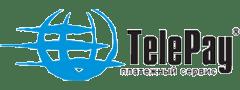 Терм. TelePay