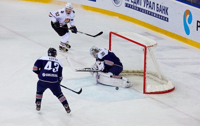 хоккей ставки отзывы на