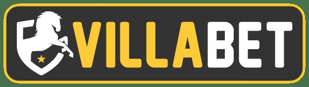 VillaBet