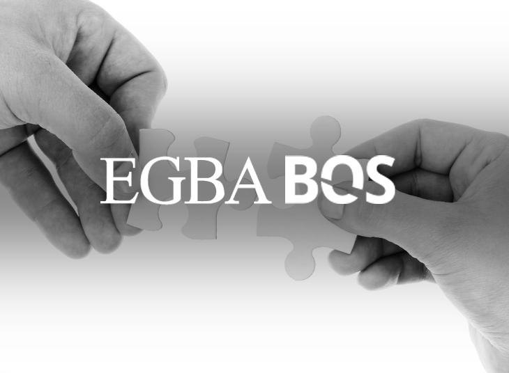 Сегодня в состав BOS входят 18 компаний