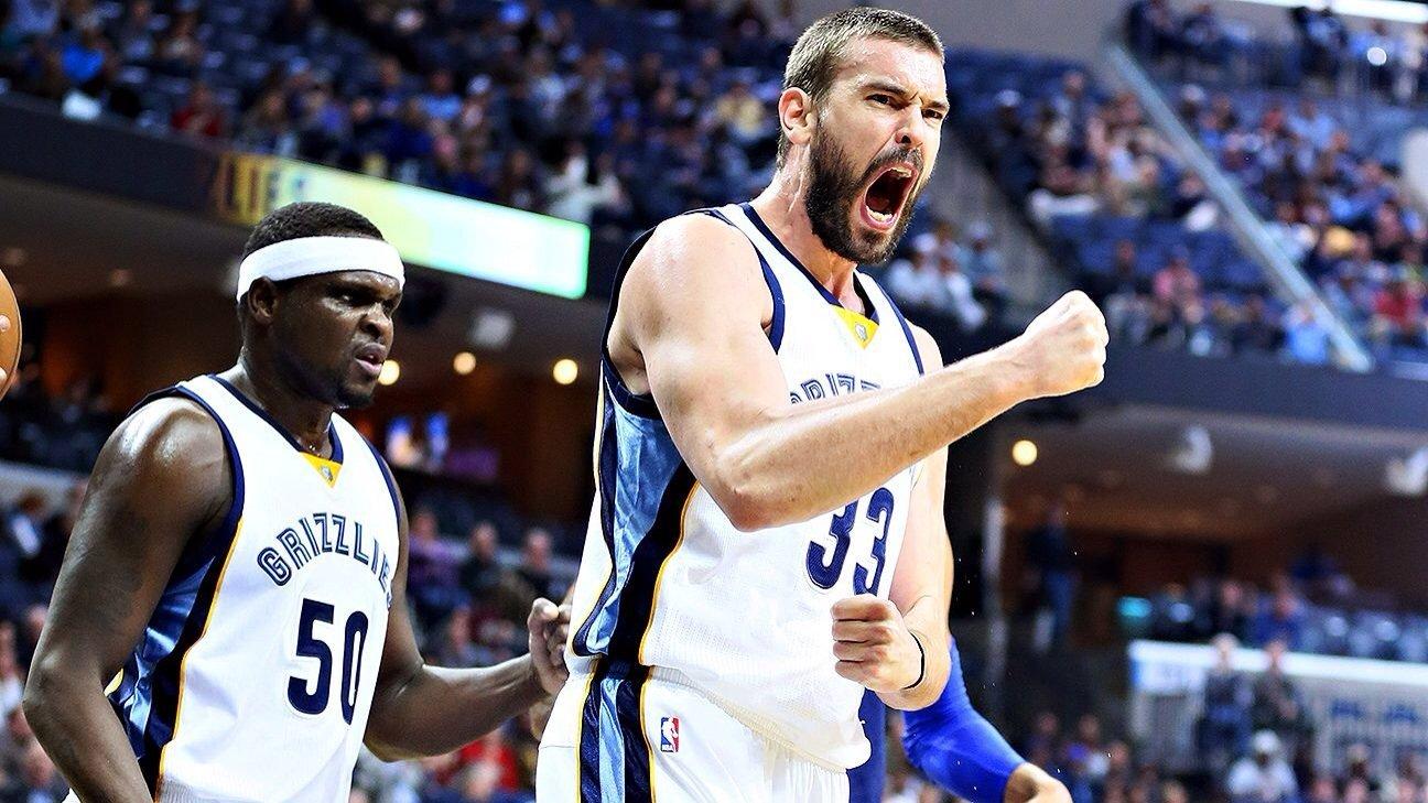 Сан-Антонио – Мемфис ставки, ставки на НБА, 12 финала плэй Офф НБА