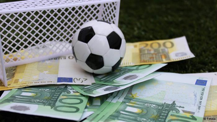 сможет покупные матчи в футболе телефон Нокиа представляет