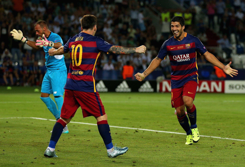 Прогноз на матч: Барселона – Реал Мадрид – 28 октября 2018 года