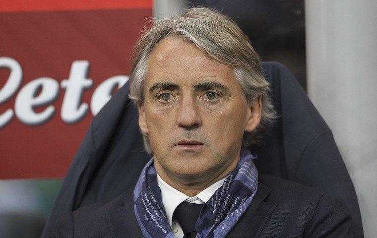 «Интер» проиграл «Лацио» и потерял шансы выйти в Лигу чемпионов