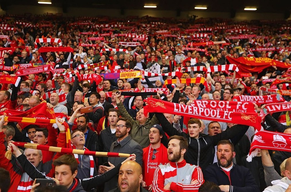 liverpool football club takeover It was earlier reported that the chinese firm was planning a takeover in a deal worth about £800m liverpool fc stay up to date with our daily newsletter.