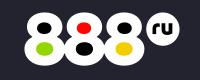 Обзор российской букмекерской конторы 888.ru (ЦУПИС)