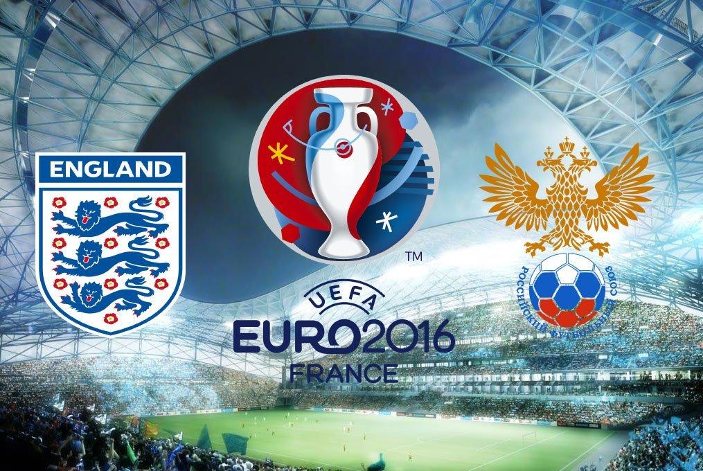 Прогноз на матч англия россия [PUNIQRANDLINE-(au-dating-names.txt) 68