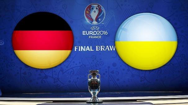 именины Вячеслава ставку на евро 2016 арена это