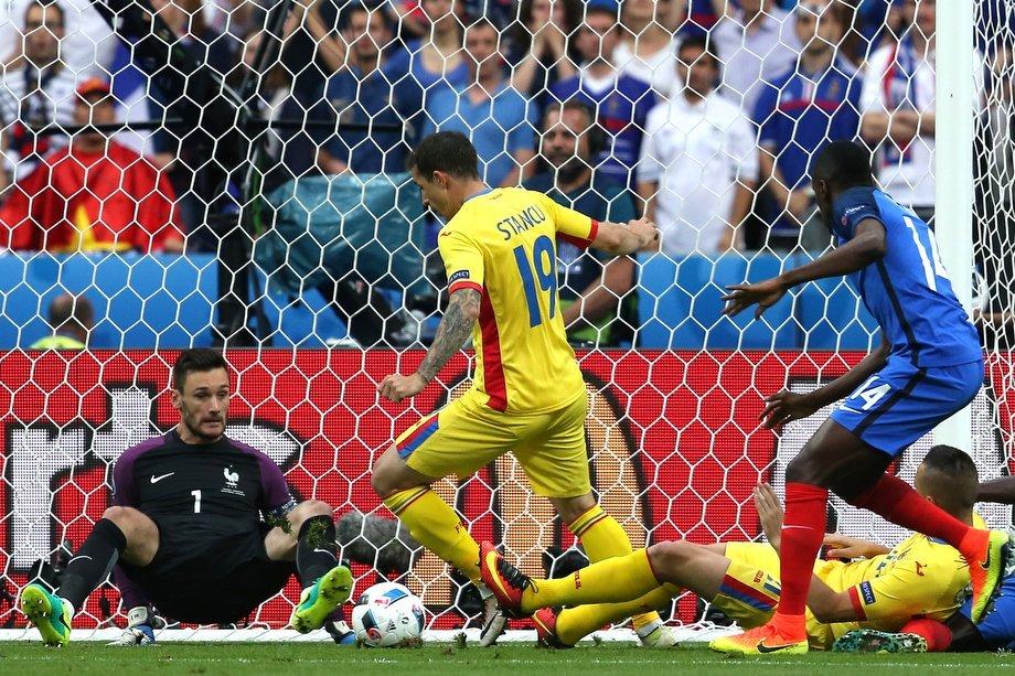 Румыния албания футбол евро 2019 прогноз [PUNIQRANDLINE-(au-dating-names.txt) 22