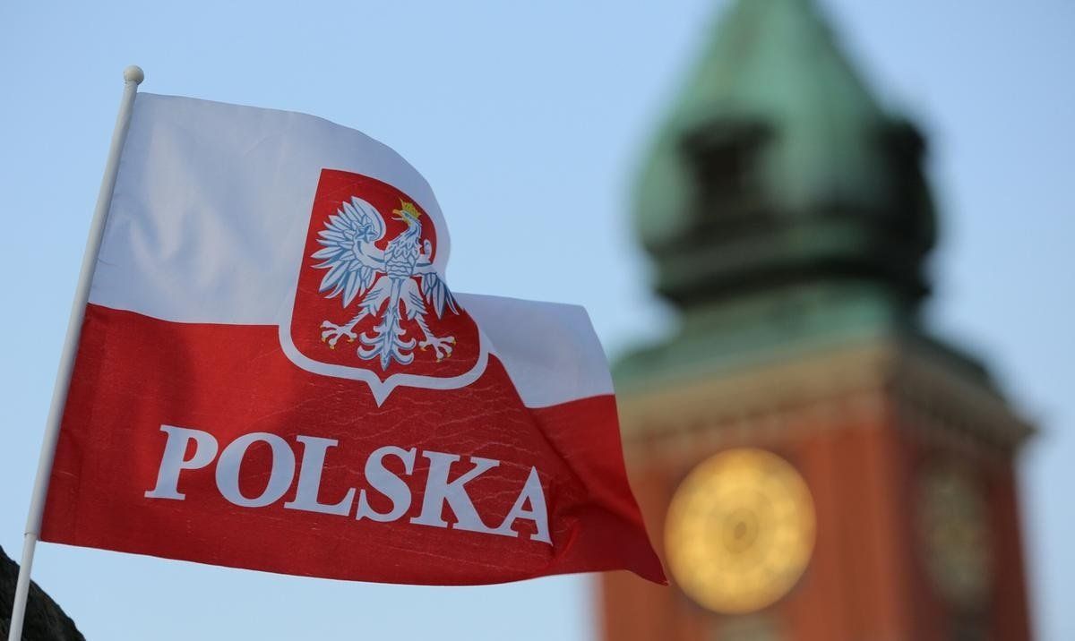 Прогноз на матч Польша — Северная Ирландия 12 июня 2016