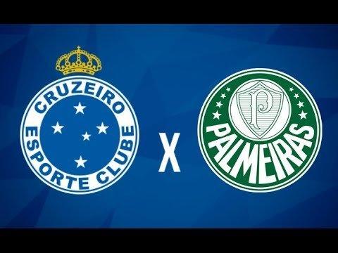 Мг 23 футбол прогноз палмейрас бразилия крузейро 10 сп фк 2018