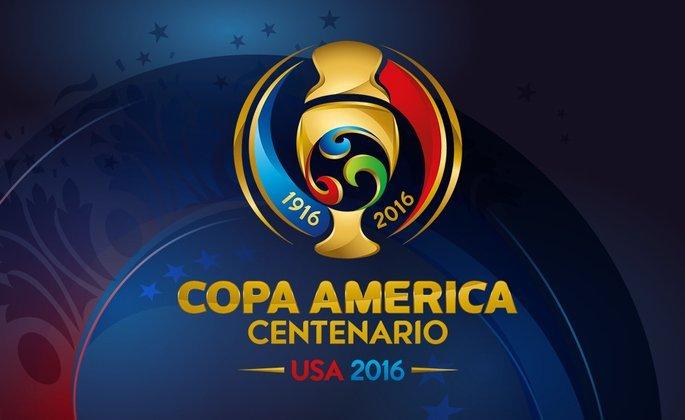 Сборные Мексики иВенесуэлы вышли в ¼ финала Кубка Америки, уругвайцы— нет